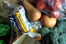SNAP-FoodStamps